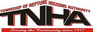 Township of Neptune Housing Authority